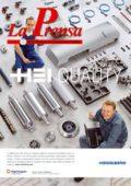 La Prensa Nº 30 . Abril 2010