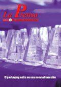 La Prensa Nº 48 . Diciembre 2011