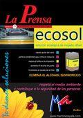 La Prensa Nº 39 . Febrero 2011