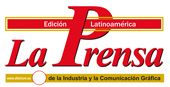 La Prensa Latinoamerica