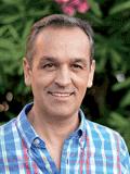 José Antonio Martínez Consultor de LeanPrinting y mejora de procesos en LTCaM.