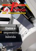 La Prensa Nº 10. Febrero 2015