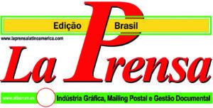 La Prensa Brasil
