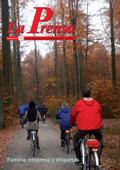 La Prensa Nº 70 . Diciembre 2013