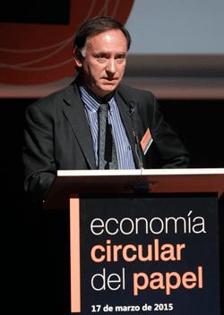 economía circular_papel