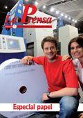 La Prensa Nº 66 . Julio 2013