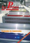 La Prensa Nº 1. Especial Junho 2011