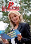 La Prensa Nº 68 . Octubre 2013