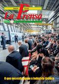 La Prensa Nº Especial. Julho 2014