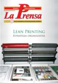 La Prensa Nº 9. Diciembre 2014