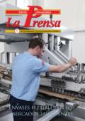 La Prensa Nº 12. Junio 2015