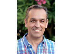 Jose Antonio Martinez
