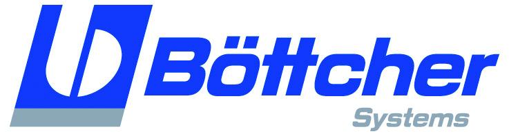 Boettcher