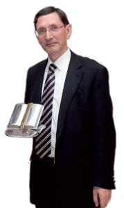 Aurelio Mendiguchía