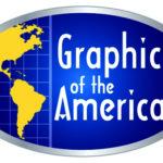 Graphics of the Americas (GOA)