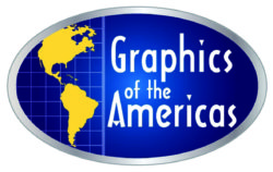 Graphics of the Americas