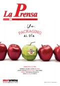 La Prensa Nº 92 . Diciembre 2015