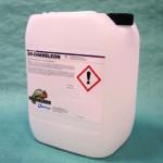 Chamaleon - Nuevo limpiador para aplicaciones en UV