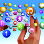 7 tendencias tecnológicas de 2016