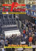 La Prensa Nº 16 . Febrero 2016