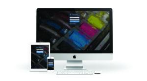 Fujifilm y Aleyant desarrollarán soluciones Web-to-Print