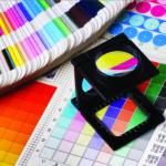 Actividad industrial Edición e Impresión