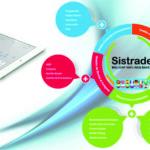 Sistrade participa en Plastimagen