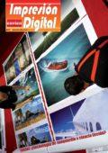 Envíen-Impresión Digital Nº 41 . Abril – Mayo 2016