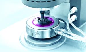 Inkjet: ¿tecnología de vanguardia o ciencia ficción?