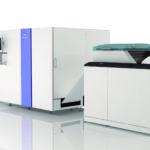 Bertelsmann Printing Group invierte en una solución inkjet de Screen