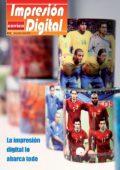 Envíen-Impresión Digital Nº 42 . Junio – Julio 2016