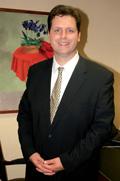 Entrevista a Greg Salzman, Presidente de Aleyant Systems