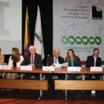 """Two Sides"" se lanza en Colombia"