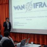 Una gran variedad de estrategias se llevan a cabo en la transición de los medios digitales en América Latina