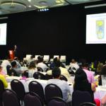 Mejores prácticas e innovación, temas principales de Label Summit Latin America 2016