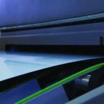 El volumen de planchas Kodak Sonora aumenta un 50% en 2015