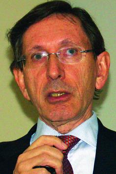 Aurelio Mendiguchia