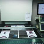 CGA incorpora Instrument Flight de System Brunner