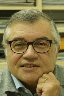 João Aguas