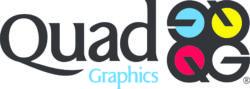 Quad/Graphics utilizará Landa Nanography