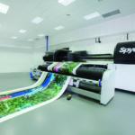 Digital HiRes comercializa SpyderX de Inca Digital