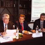 Graphispack Asociación elige Junta Directiva