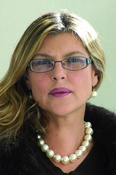 Maria João Bom