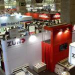 C!Print Madrid consolidase como feira de referência