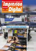 Envíen-Impresión Digital Nº 44 . Diciembre 2016 – Enero 2017