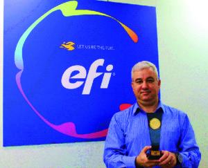 Prêmio de Qualidade Flexo Prof. Sérgio Vay
