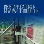 Informe WAN-IFRA sobre aplicaciones inkjet