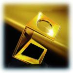 Associados da Afeigraf são destaque no Prêmio Pini