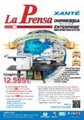 La Prensa Nº 104 . Enero 2017