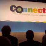 EFI Connect 2017